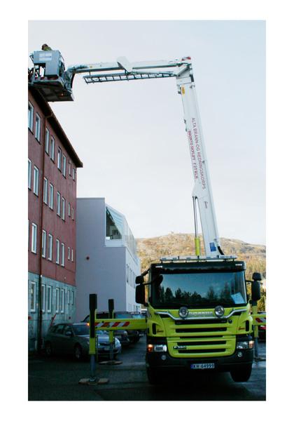 Ny+lift+IV_420x600