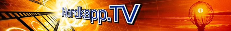 Velkommen til Nordkapp TV