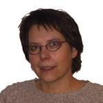 Anne Karin liten