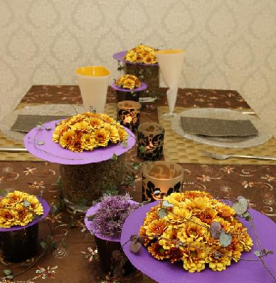 bestill din blomsterhilsen hos interflora gallefos. Black Bedroom Furniture Sets. Home Design Ideas