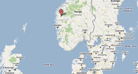 førde kart MOKURSET   SOGN OG FJORDANE FOLKEMUSIKKLAG førde kart