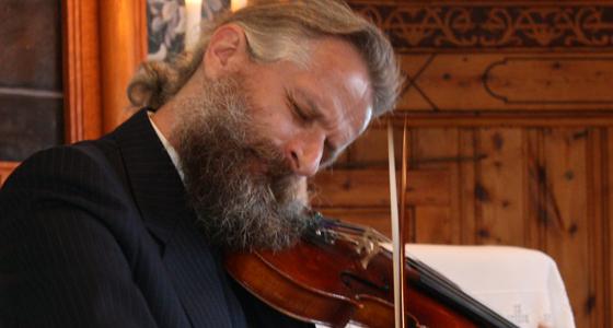 Håkon Høgemo (c) Synnøve Bjørset