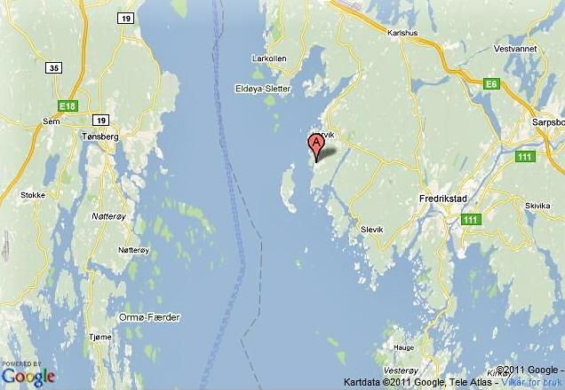 kart engelsviken Vil forskjønne vakre Engelsviken   Hytteavisen kart engelsviken