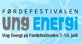 UngEnergi2011