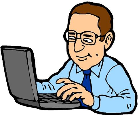 "laptop work.jpg"""