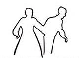 Jørn Hilme-logo 161.jpg