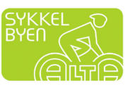 LogoSykkelBy