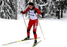 kristine ski_cropped_468x325