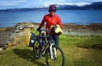 CyclingHåkøyaIMAG0288_500x375