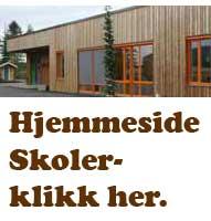 Hjemmeider til skoler i Steinkjer