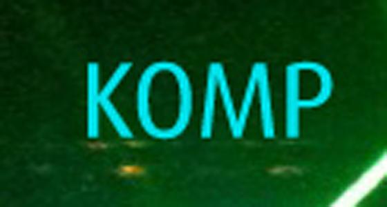 KOMP_logo