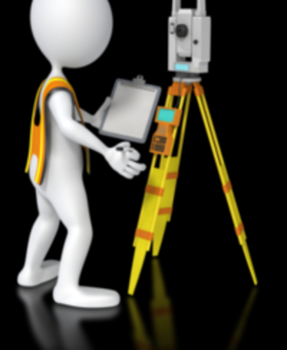 stick_figure_surveyor_clip_400_clr_200x304