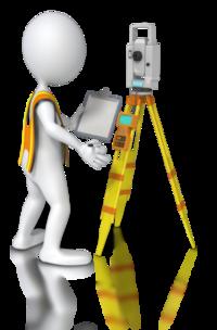 stick_figure_surveyor_clip_400_clr_200x304
