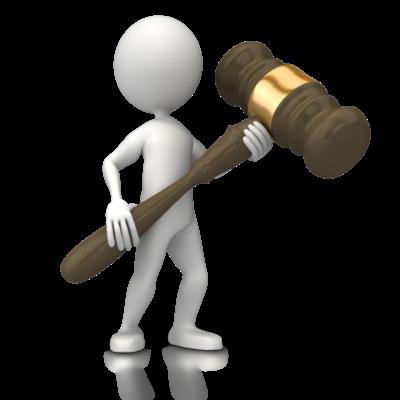 av dicey rule of law pdf