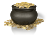 pot_of_gold_400_clr_250x188