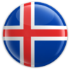 badge button iceland flag  400 clr  .png