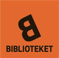 b_oransje og svart_250x249