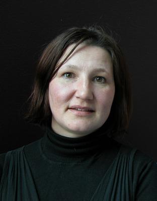 FUB-leder Lena Jensen