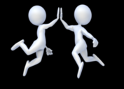 figures_give_high_five_400_clr_251x188