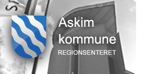 Kommunens logo