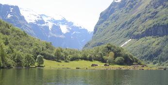 Holmo Foto Magnhild Aspevik