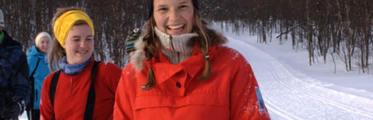Snowshoes Tromsøya_500x336