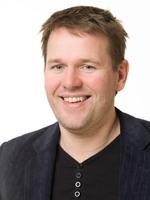 Bengt  2012