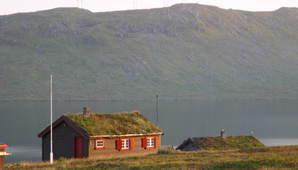 Hyttenøytralillustrasjon-eldrehytteMeisalfjellet