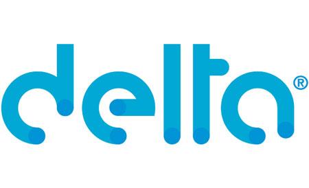 delta_stor_PZEXq.jpg