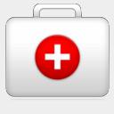 leger_logo.jpg