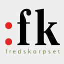 fredskorps_logo.jpg