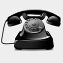 telefon_logo.jpg