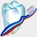 tannhelse_logo.jpg