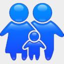 family_logo