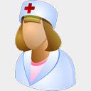 nurse_logo