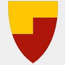 NKlogo_128x128_logo