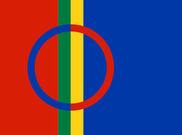 Samisk_flagg