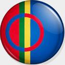 Samisk_logo.jpg