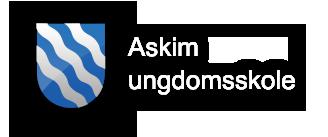 Askim kommunes logo