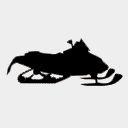 snoscooter_logo