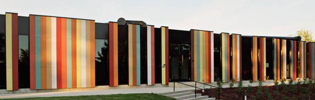 oslo international school ois oslo international school. Black Bedroom Furniture Sets. Home Design Ideas