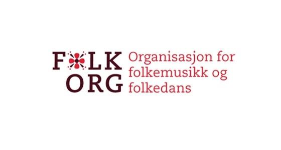 FolkOrg logo 560x300