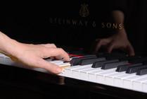 musicschool2.jpg