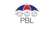 pbl[1]