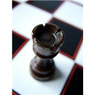 chessclub2