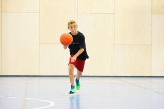 basketball_2[1]