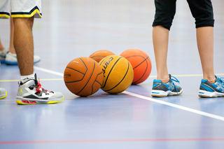 basketball_3[1]