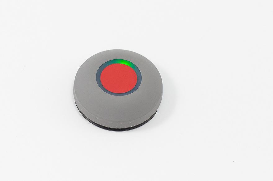 2616 - TX4 Grønt lys - 1