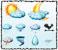 aruba-weather-forecast-100.jpg