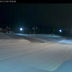 Skistadion+4
